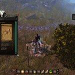 Скриншот Legends of Dawn Reborn – Изображение 27