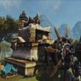 Скриншот Dragon's Prophet – Изображение 8