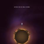 Скриншот Last Horizon – Изображение 6
