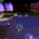 Скриншот CellZenith – Изображение 3