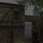 Скриншот Shade: Wrath of Angels – Изображение 75