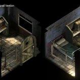 Скриншот Commandos 2 - HD Remaster – Изображение 3