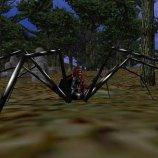 Скриншот EverQuest: The Ruins of Kunark – Изображение 8
