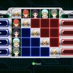 Скриншот Yu-Gi-Oh! 5D's Decade Duels – Изображение 22