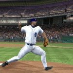 Скриншот MLB 07: The Show – Изображение 2