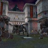 Скриншот ArchLord: The Legend of Chantra – Изображение 5