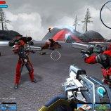 Скриншот Tribes: Vengeance – Изображение 3