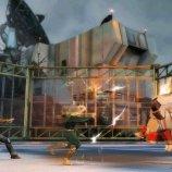 Скриншот X-Men: Destiny – Изображение 12