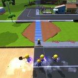 Скриншот Buildanauts – Изображение 7