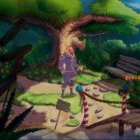 Скриншот Kaptain Brawe: A Brawe New World – Изображение 8