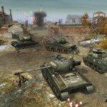 Скриншот Faces of War – Изображение 96