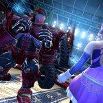 Скриншот Tekken Tag Tournament 2 – Изображение 70