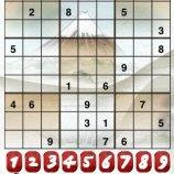 Скриншот Sudoku Supreme – Изображение 4