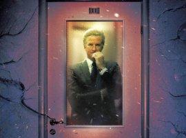 Ради чего читать «Очень странные дела: Подозрения»— первые опыты вХоукинсе имать Одиннадцатой