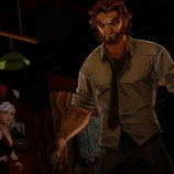 Скриншот The Wolf Among Us: Episode 5 Cry Wolf – Изображение 1