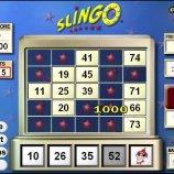 Скриншот Slingo Deluxe – Изображение 1