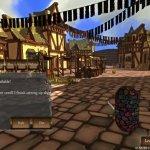 Скриншот Dragun Nimidae – Изображение 12
