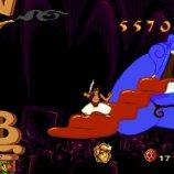 Скриншот Disney's Aladdin – Изображение 8