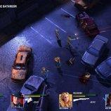 Скриншот Zombieland: Double Tap – Road Trip – Изображение 3