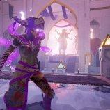 Скриншот Mirage: Arcane Warfare – Изображение 3