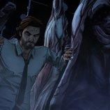Скриншот The Wolf Among Us: Game of the Year Edition – Изображение 8
