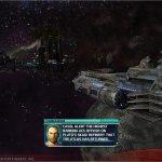 Скриншот SOL: Exodus – Изображение 22