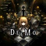 Скриншот Deemo – Изображение 6