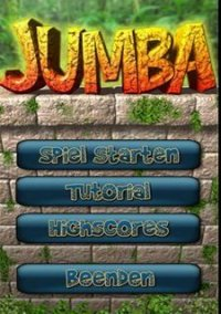 Jumba – фото обложки игры