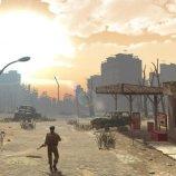 Скриншот ATOM RPG – Изображение 1