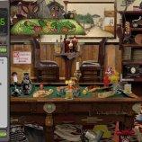 Скриншот Охотники за привидениями. Призраки в поместье Мажести – Изображение 1
