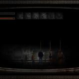 Скриншот Exit Humanity – Изображение 6