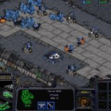 Скриншот StarCraft – Изображение 12