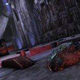 Скриншот Intercontinental Ballistic Missile Propulsion Game – Изображение 4