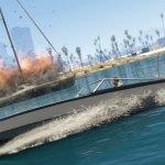 Скриншот Grand Theft Auto 5 – Изображение 236