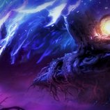 Скриншот Ori and the Will of the Wisps – Изображение 5