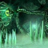 Скриншот Beyond Good & Evil HD – Изображение 4