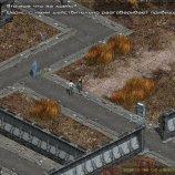 Скриншот Metalheart: Replicants Rampage – Изображение 11