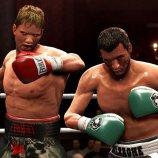 Скриншот Fight Night Round 4 – Изображение 9