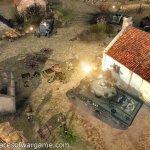 Скриншот Faces of War – Изображение 57