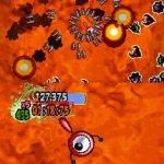 Скриншот Escape the Virus: Shoot'Em Up! – Изображение 4