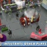 Скриншот Evil Genius Online – Изображение 2