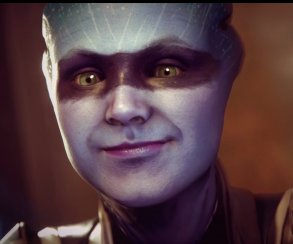 Геймплей Mass Effect Andromeda пообещали показать осенью