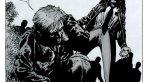 10 главных различий комикса исериала «Ходячие мертвецы». - Изображение 16