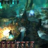 Скриншот Blackguards: Untold Legends – Изображение 11