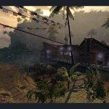 Скриншот Titanfall – Изображение 9