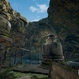 Скриншот Playerunknown's Battlegrounds – Изображение 2