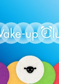 WakeUp Club – фото обложки игры
