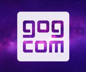 GOG предлагает перенести некоторые игры из Steam на свою платформу