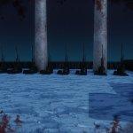 Скриншот The Cold – Изображение 1