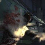 Скриншот The House of the Dead: Overkill – Изображение 5